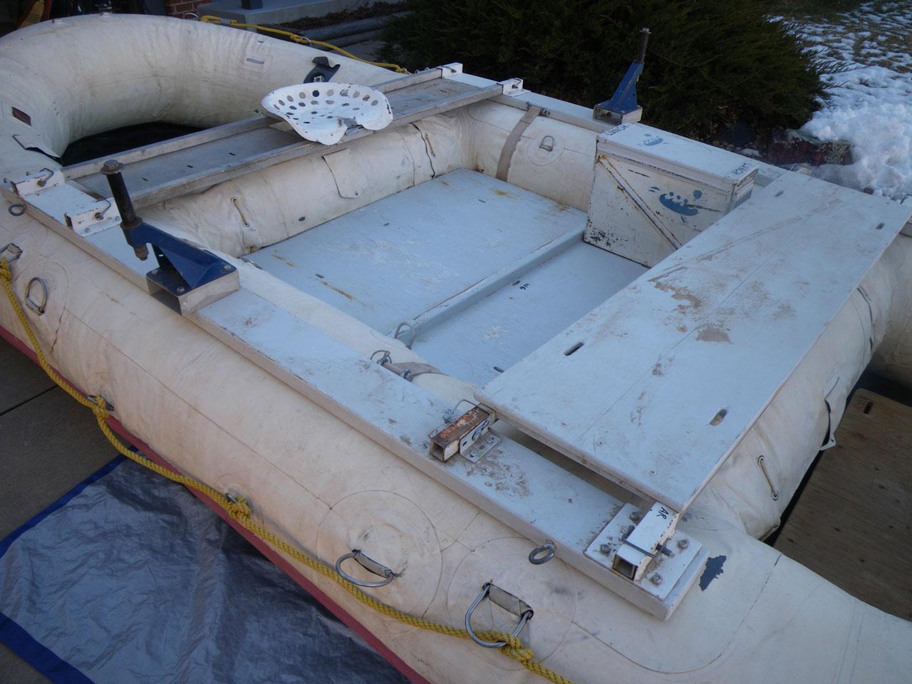 Click image for larger version  Name:02 - Campways Havasu w Box.JPG Views:339 Size:224.9 KB ID:9520