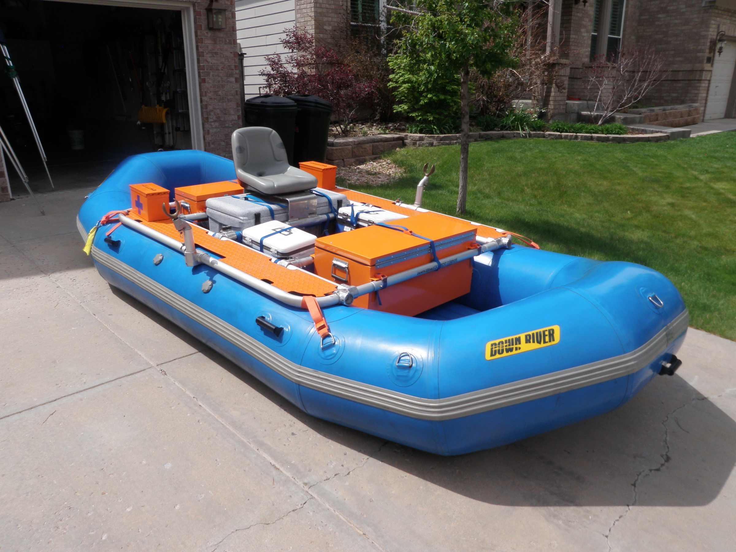 Click image for larger version  Name:03 - Raft.jpg Views:150 Size:1.13 MB ID:10099