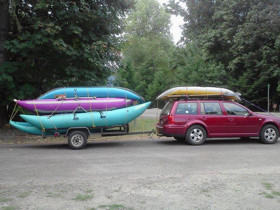 Click image for larger version  Name:'05 Jetta Wagon with 5 boats.jpg Views:34 Size:162.7 KB ID:35051