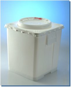 Click image for larger version  Name:11.3 gallon tub.jpg Views:163 Size:9.4 KB ID:3357