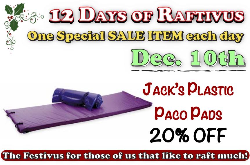 Click image for larger version  Name:12 Days of Raftivus Sale Moving Banner-Dec. 10.jpg Views:102 Size:417.4 KB ID:9174
