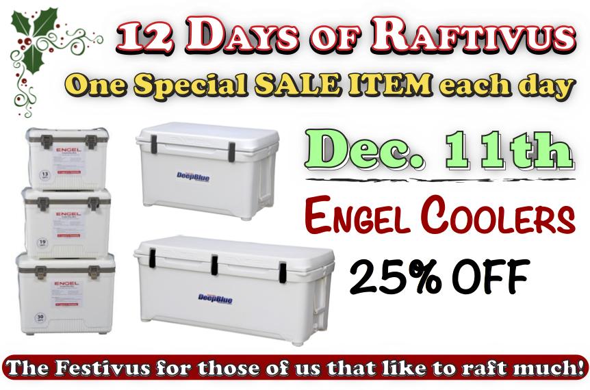 Click image for larger version  Name:12 Days of Raftivus Sale Moving Banner-Dec. 11 (1).jpg Views:115 Size:454.5 KB ID:9176