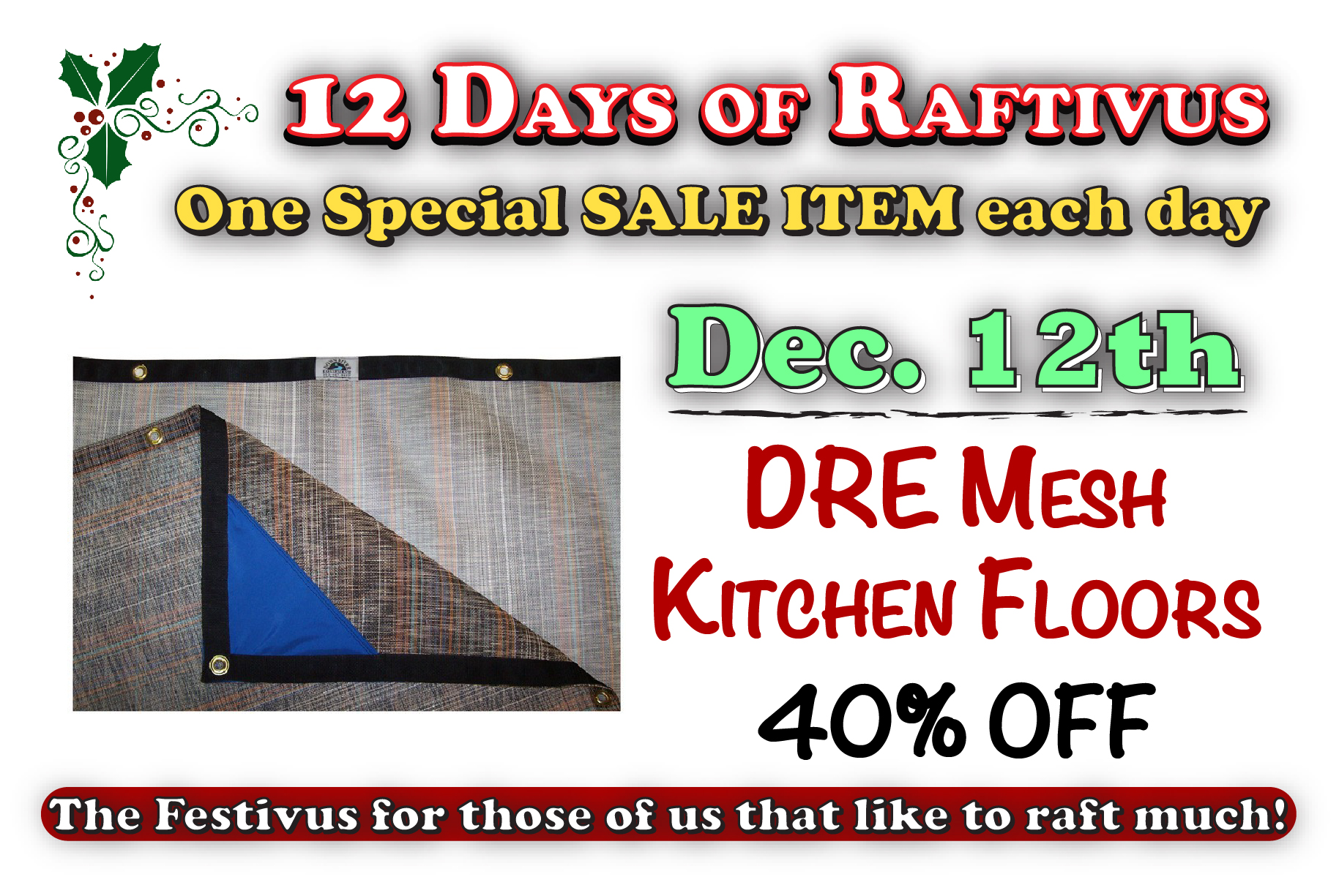 Click image for larger version  Name:12 Days of Raftivus Sale Moving Banner-Dec. 12-New.jpg Views:90 Size:1.21 MB ID:9179