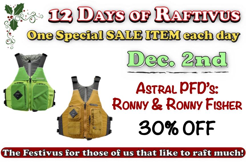 Click image for larger version  Name:12 Days of Raftivus Sale Moving Banner-Dec. 2.jpg Views:187 Size:462.7 KB ID:9157