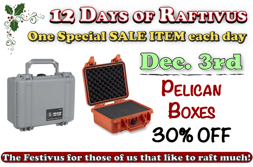Click image for larger version  Name:12 Days of Raftivus Sale Moving Banner-Dec. 3.jpg Views:196 Size:470.5 KB ID:9162
