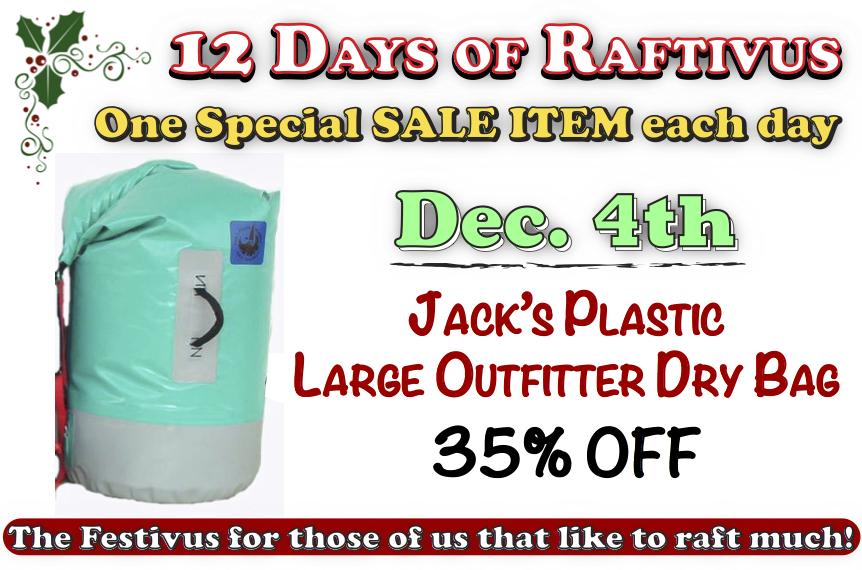 Click image for larger version  Name:12 Days of Raftivus Sale Moving Banner-Dec. 4.jpg Views:168 Size:474.4 KB ID:9163