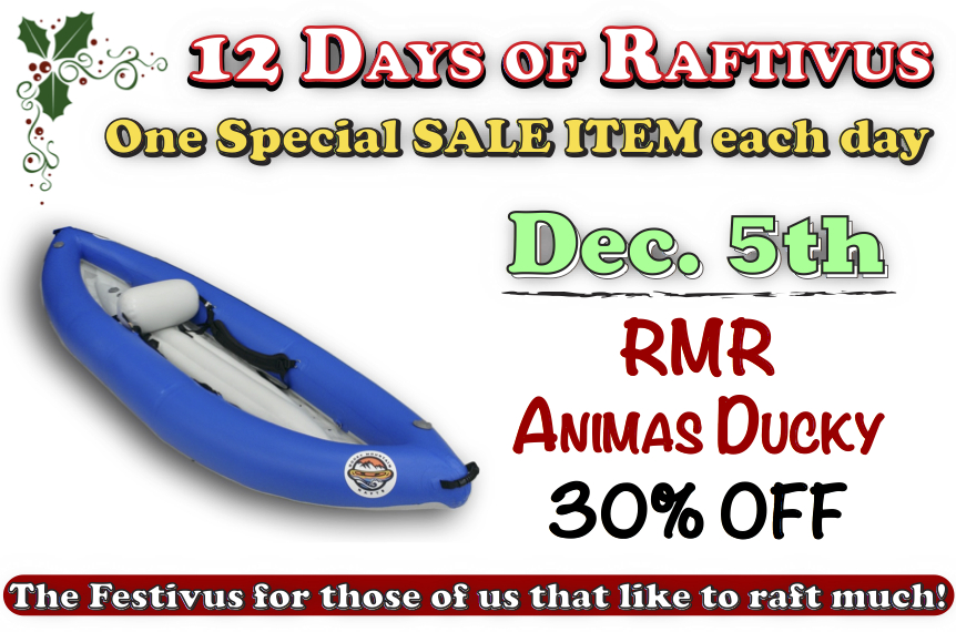 Click image for larger version  Name:12 Days of Raftivus Sale Moving Banner-Dec. 5.jpg Views:184 Size:448.9 KB ID:9165