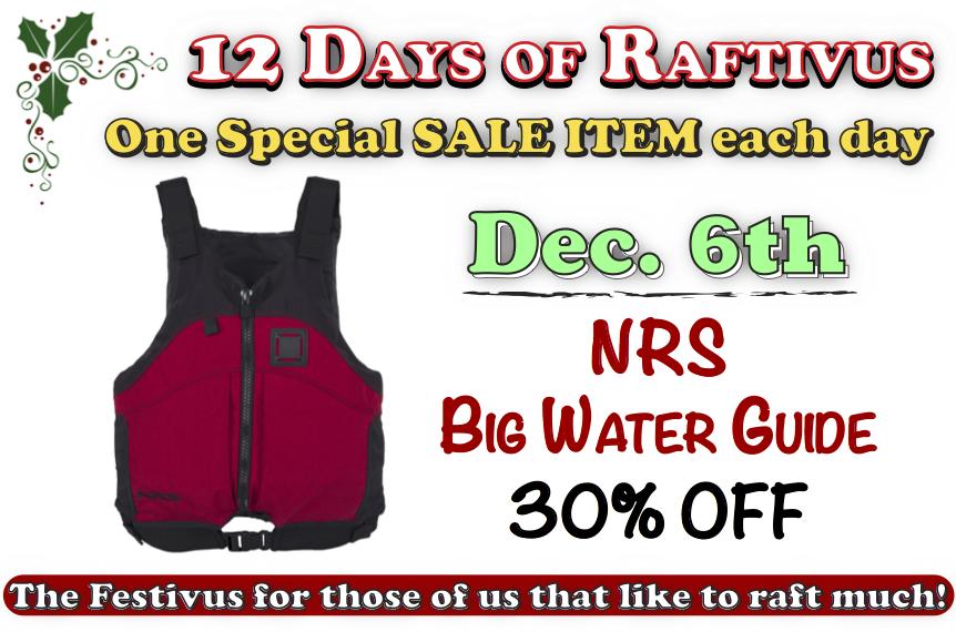 Click image for larger version  Name:12 Days of Raftivus Sale Moving Banner-Dec. 6.jpg Views:164 Size:445.3 KB ID:9167