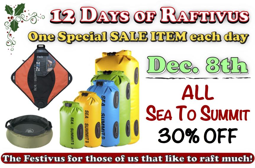 Click image for larger version  Name:12 Days of Raftivus Sale Moving Banner-Dec. 8.jpg Views:167 Size:531.5 KB ID:9171