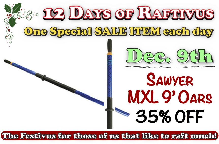 Click image for larger version  Name:12 Days of Raftivus Sale Moving Banner-Dec. 9.jpg Views:130 Size:422.6 KB ID:9173