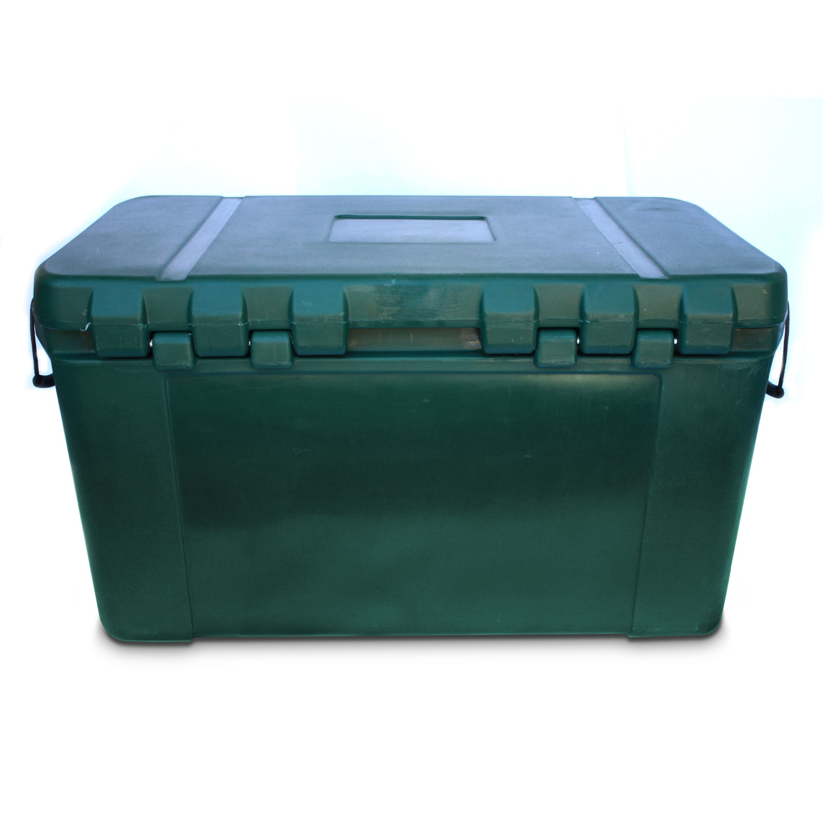Click image for larger version  Name:150L Pro Green back.jpg Views:203 Size:283.3 KB ID:4167