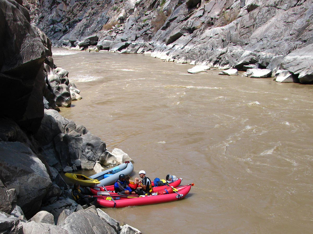 Click image for larger version  Name:2009-07-30-westwater.jpg Views:219 Size:229.3 KB ID:1816