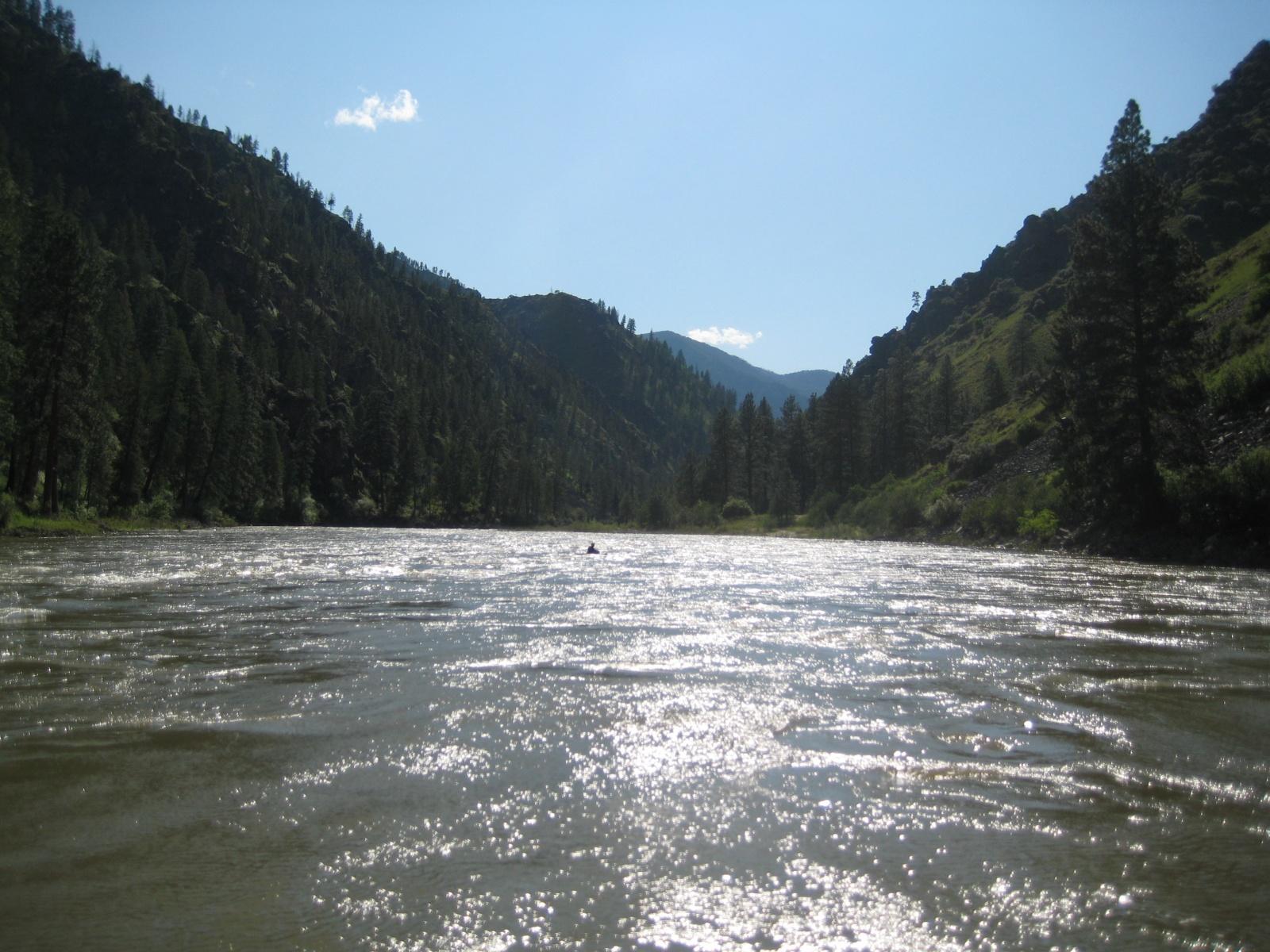Click image for larger version  Name:2009 kayaking 425.jpg Views:169 Size:621.5 KB ID:2556