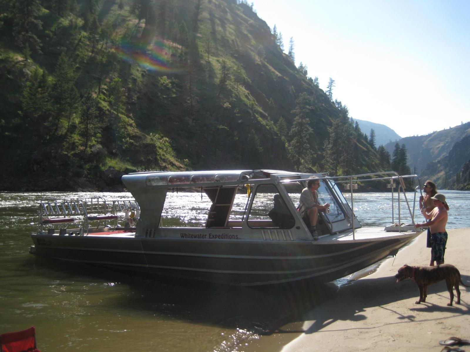 Click image for larger version  Name:2009 kayaking 465.jpg Views:167 Size:511.8 KB ID:2002