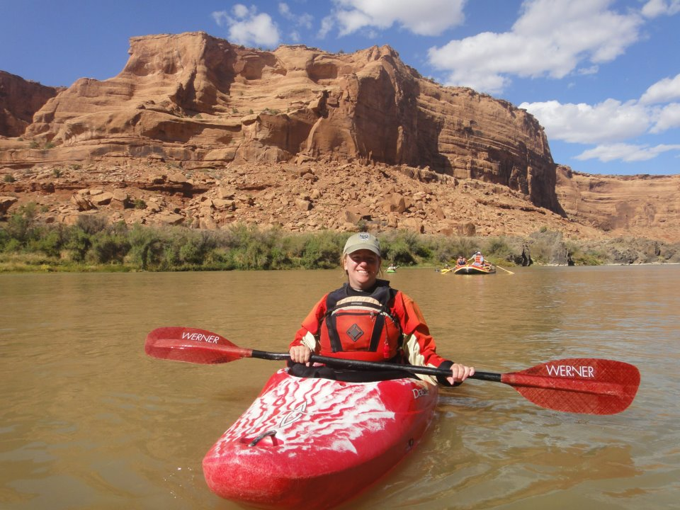 Click image for larger version  Name:2013 Westwater.jpg Views:84 Size:142.4 KB ID:6405