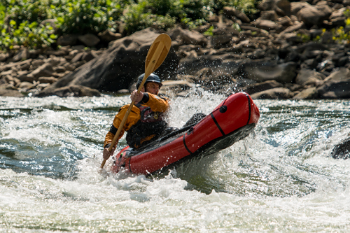 Click image for larger version  Name:20140919_NewRiverGorge_0006_Kevin.jpg Views:439 Size:236.1 KB ID:8977