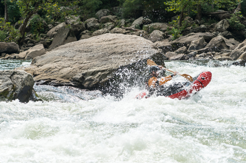 Click image for larger version  Name:20140919_NewRiverGorge_0106_Kevin.jpg Views:450 Size:194.2 KB ID:8978