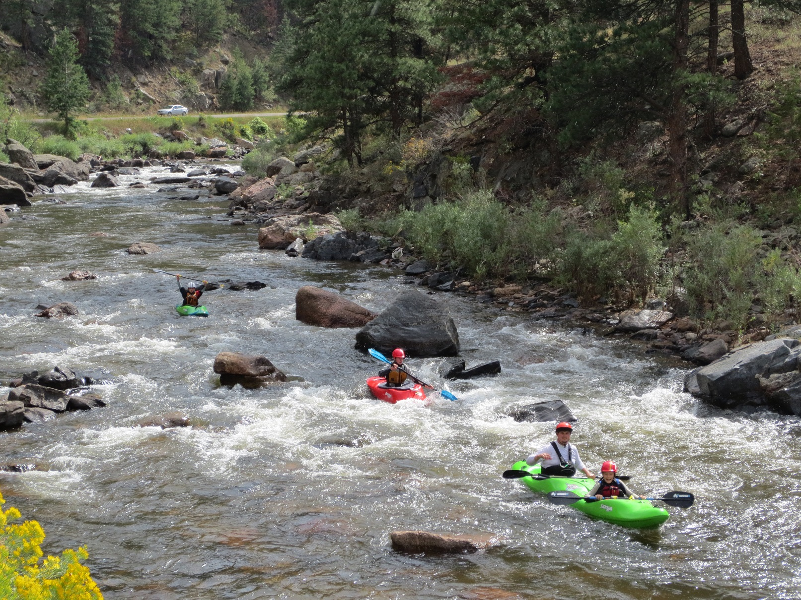 Click image for larger version  Name:2103-August River Run 206 Copy.JPG Views:136 Size:1.05 MB ID:7062
