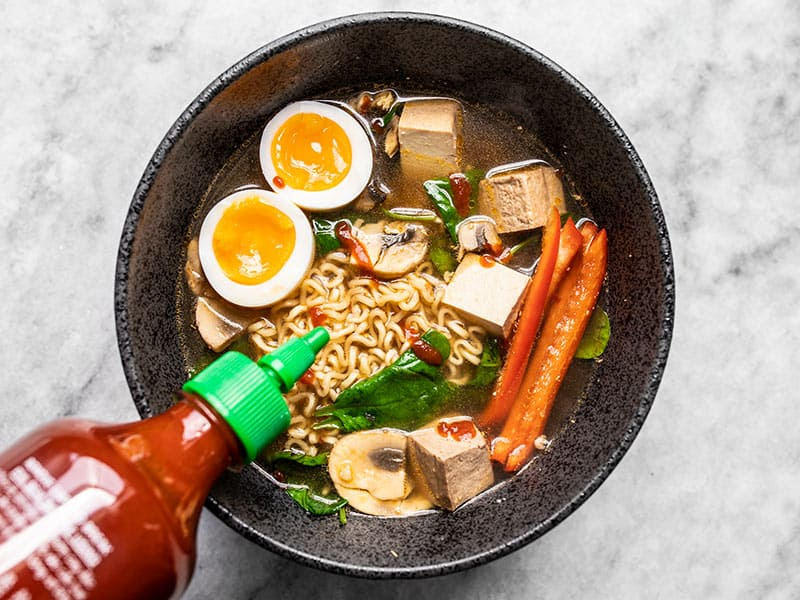 Click image for larger version  Name:Add-Toppings-to-Ramen.jpg Views:38 Size:80.7 KB ID:43331