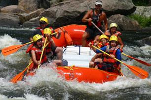 Click image for larger version  Name:Adirondac Rafting 1.jpg Views:91 Size:29.8 KB ID:2373