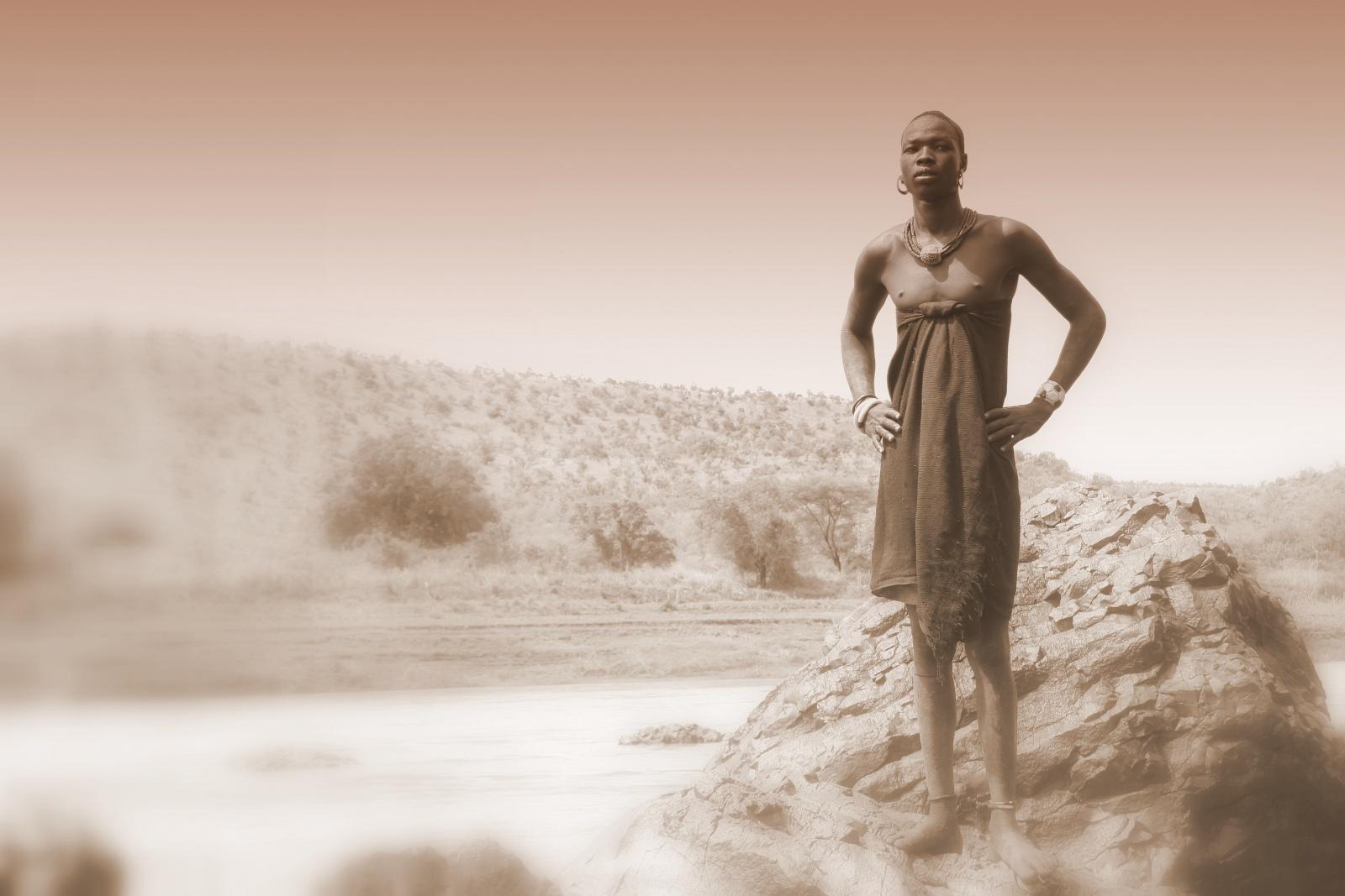 Click image for larger version  Name:Africa man for desktop.jpg Views:118 Size:330.3 KB ID:1850