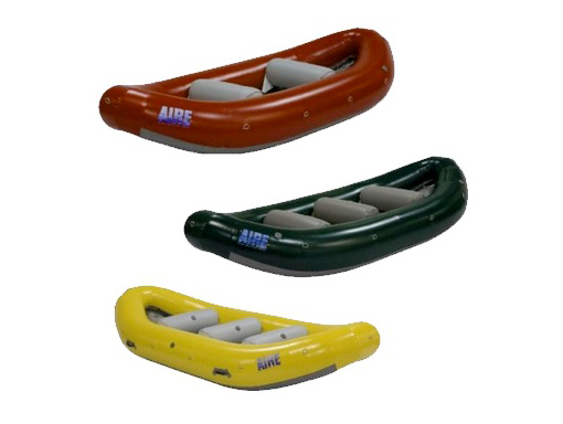 Click image for larger version  Name:aire-puma-series-rafts.jpg Views:560 Size:54.7 KB ID:32677