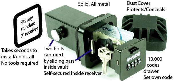 Click image for larger version  Name:auto-key-safe[1].jpg Views:147 Size:35.6 KB ID:8360