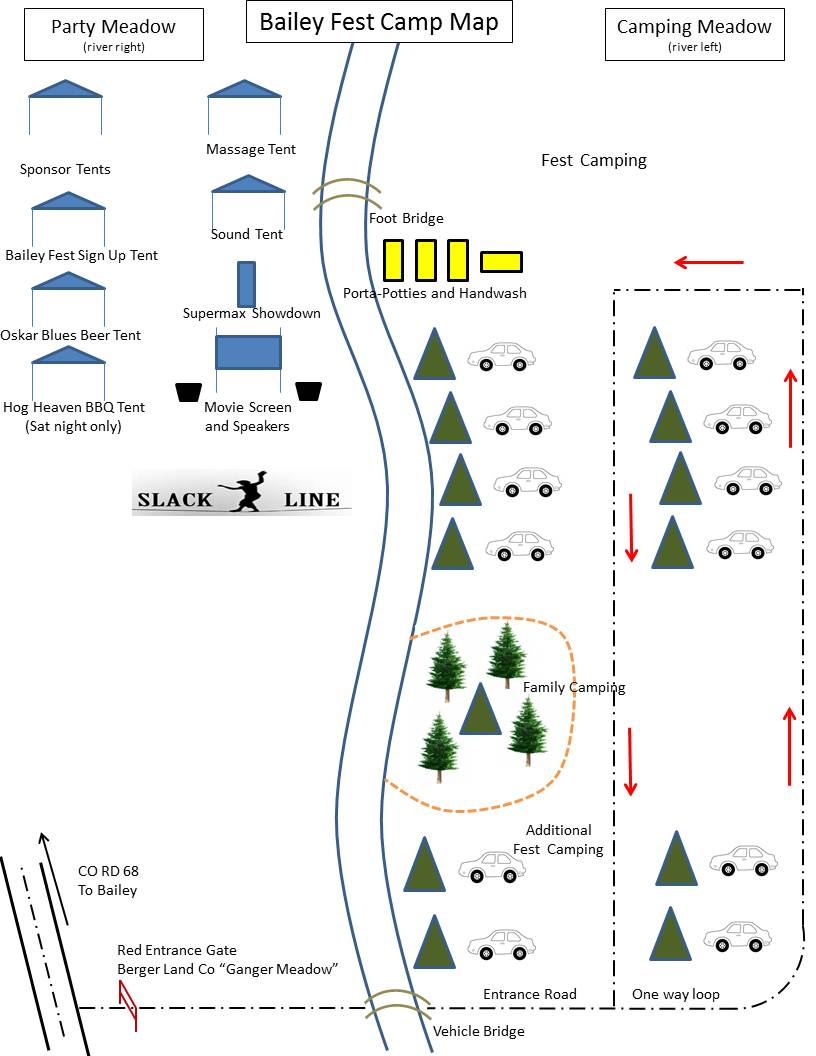 Click image for larger version  Name:Bailey Fest Map.jpg Views:108 Size:90.6 KB ID:5039