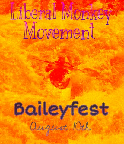 Click image for larger version  Name:Baileyfest  lmm .jpg Views:121 Size:218.5 KB ID:6394