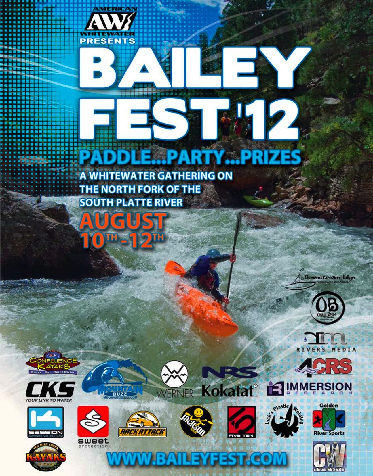 Click image for larger version  Name:BAILEYFEST12.jpg Views:186 Size:2.60 MB ID:4872