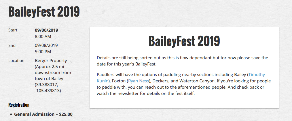 Click image for larger version  Name:Baileyfest2019.png Views:85 Size:282.6 KB ID:38779