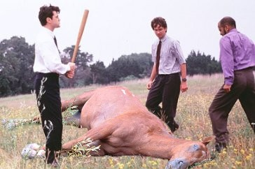 Click image for larger version  Name:beating_a_dead_horse.jpg Views:143 Size:29.7 KB ID:3182