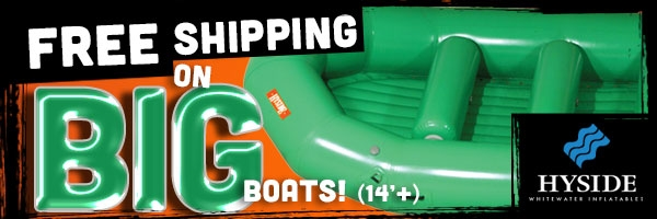 Click image for larger version  Name:BIGBOATSALE.jpg Views:122 Size:82.6 KB ID:6422