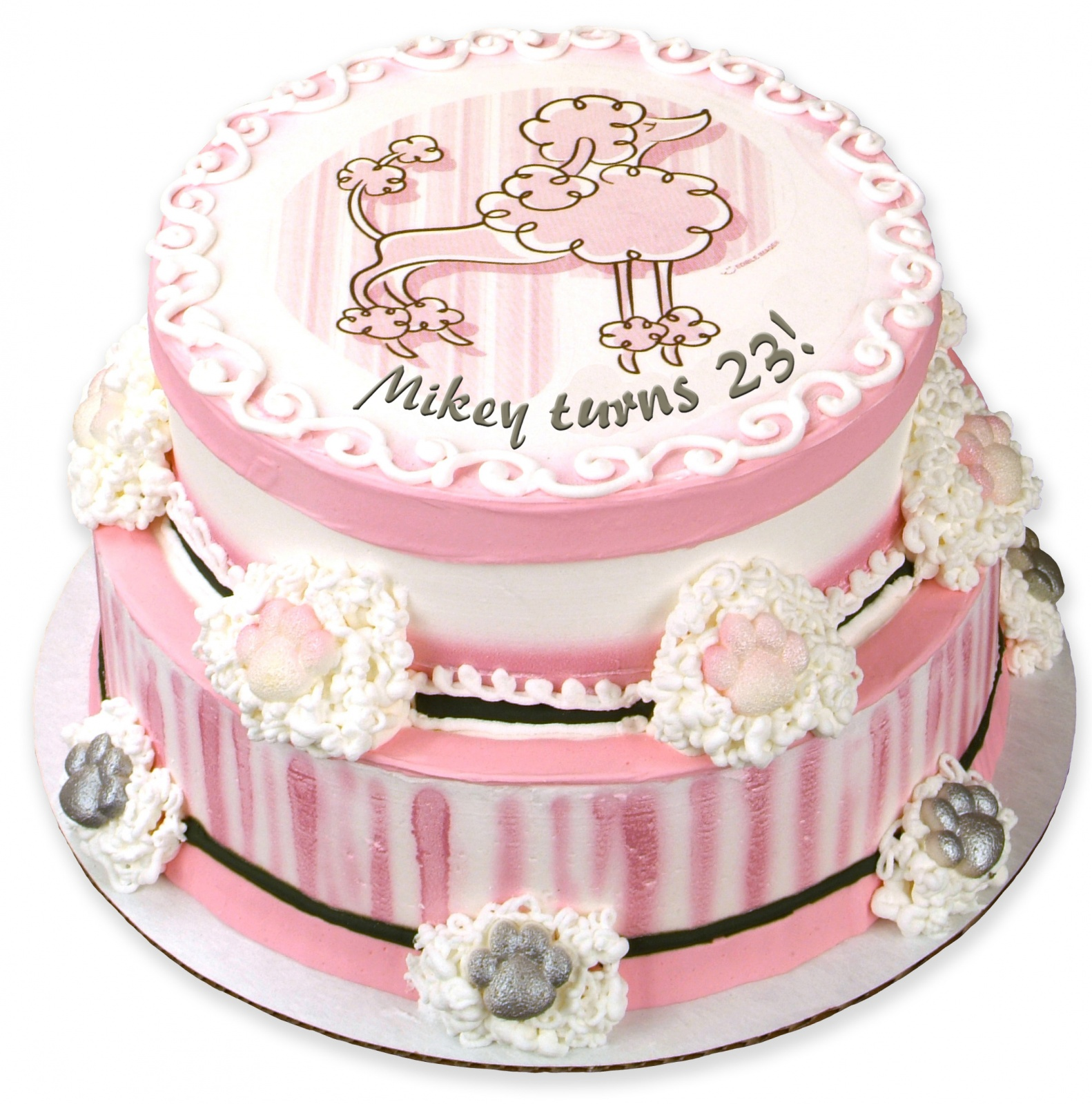 Click image for larger version  Name:birthday.jpg Views:172 Size:563.0 KB ID:1225