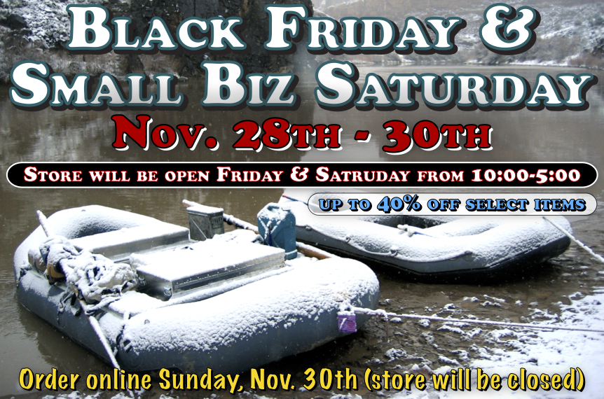 Click image for larger version  Name:Black Friday & Small Biz Sat. Moving Banner.jpg Views:161 Size:759.5 KB ID:9149