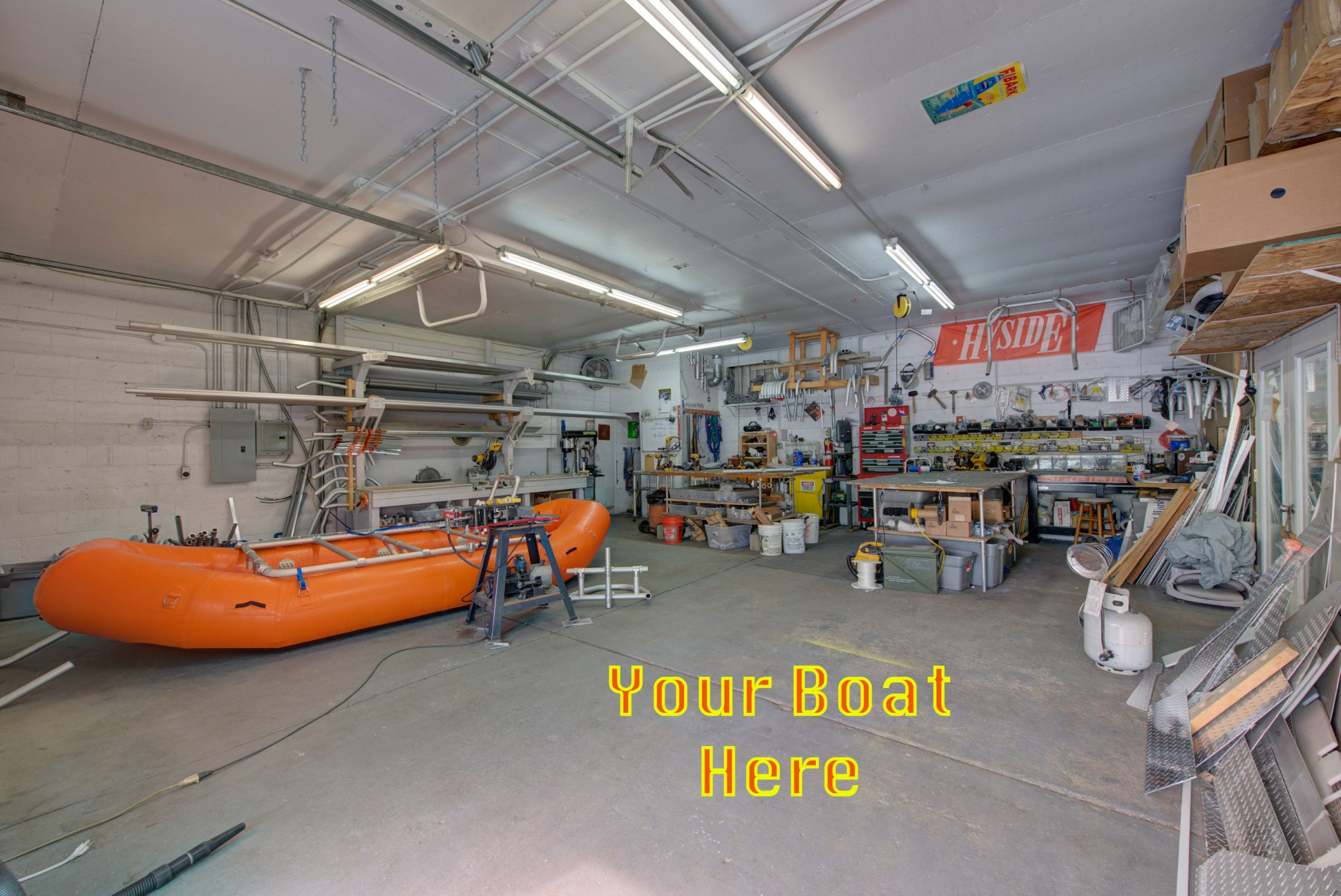 Click image for larger version  Name:boat-here.jpg Views:620 Size:1.11 MB ID:33141