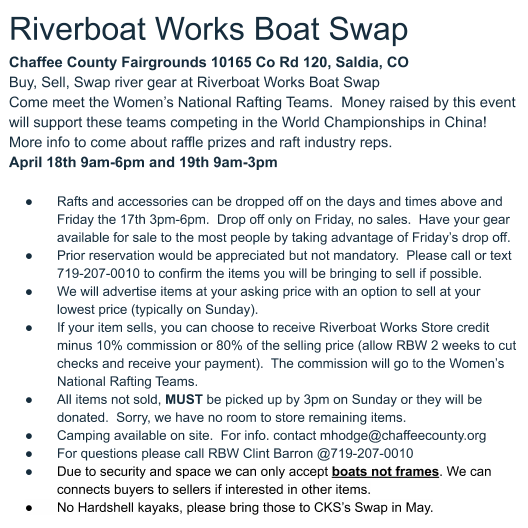 Click image for larger version  Name:Boat Swap Social Media (1).png Views:36 Size:72.0 KB ID:43565