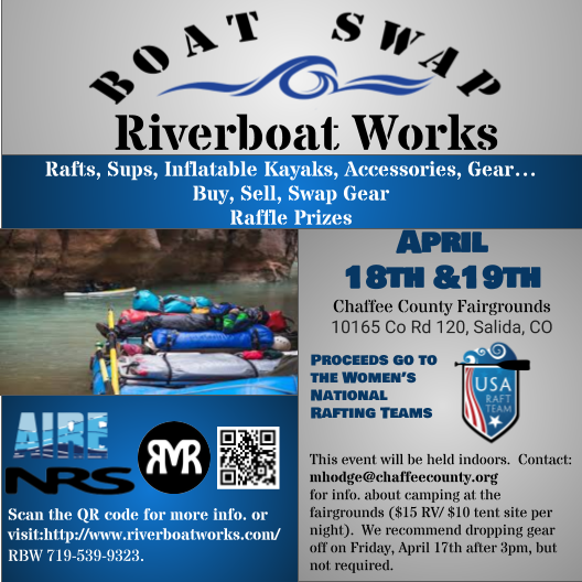 Click image for larger version  Name:Boat Swap Social Media Poster.png Views:44 Size:232.2 KB ID:43563