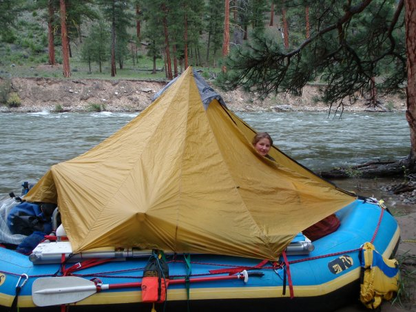 Click image for larger version  Name:boat tent.jpg Views:1924 Size:76.8 KB ID:4029