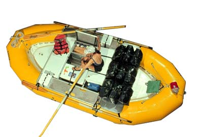 Click image for larger version  Name:boatcolor1.jpg Views:222 Size:18.3 KB ID:689