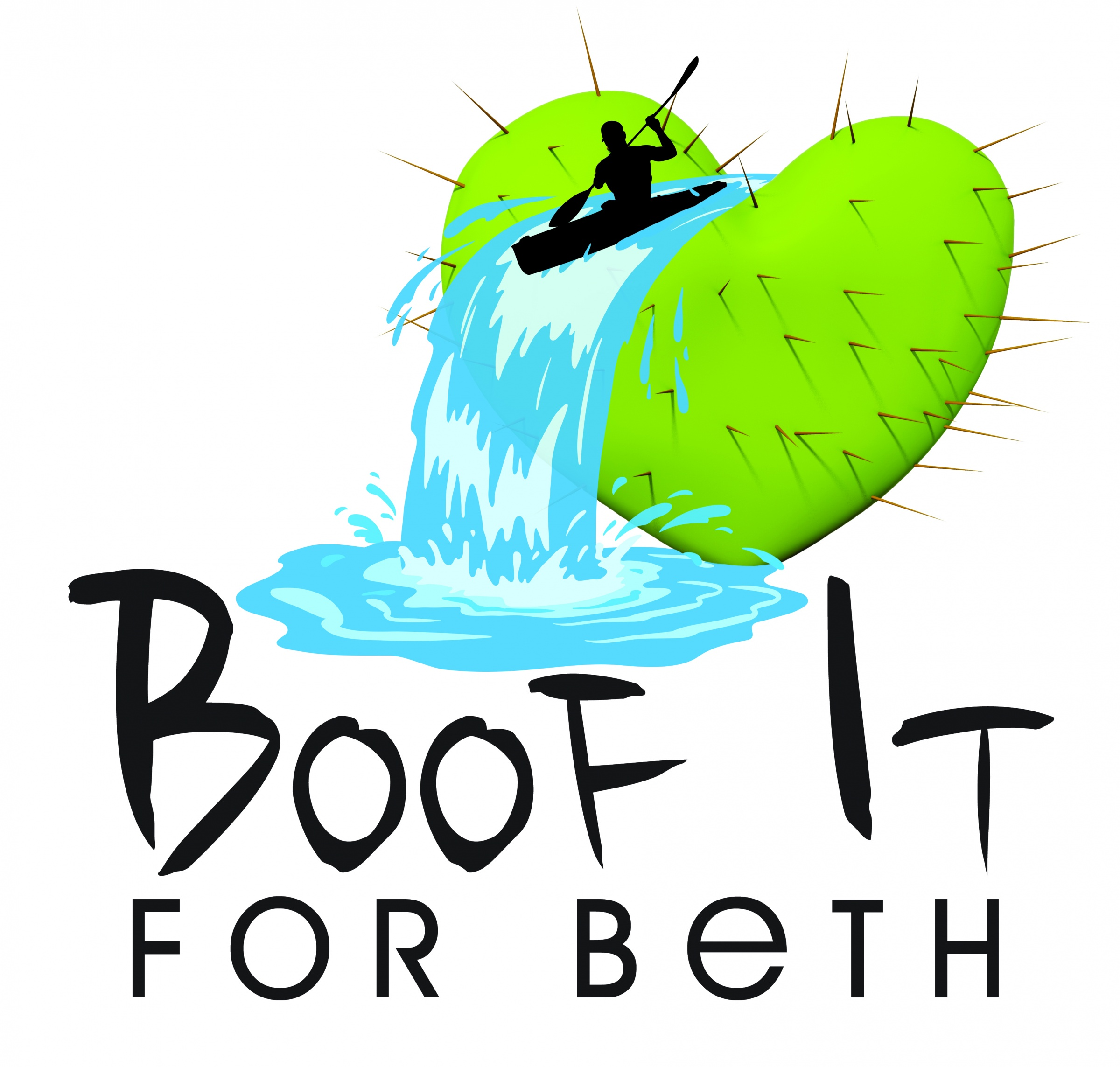 Click image for larger version  Name:Boof It For Beth V1.jpg Views:238 Size:593.5 KB ID:9135