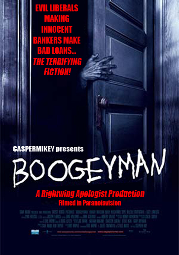 Click image for larger version  Name:boogeyman2.jpg Views:89 Size:161.0 KB ID:1185