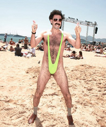 Click image for larger version  Name:borat_cannes_2.jpg Views:130 Size:186.7 KB ID:1797