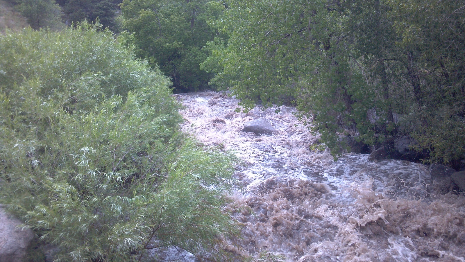 Click image for larger version  Name:boulder creek.jpg Views:187 Size:781.1 KB ID:3840