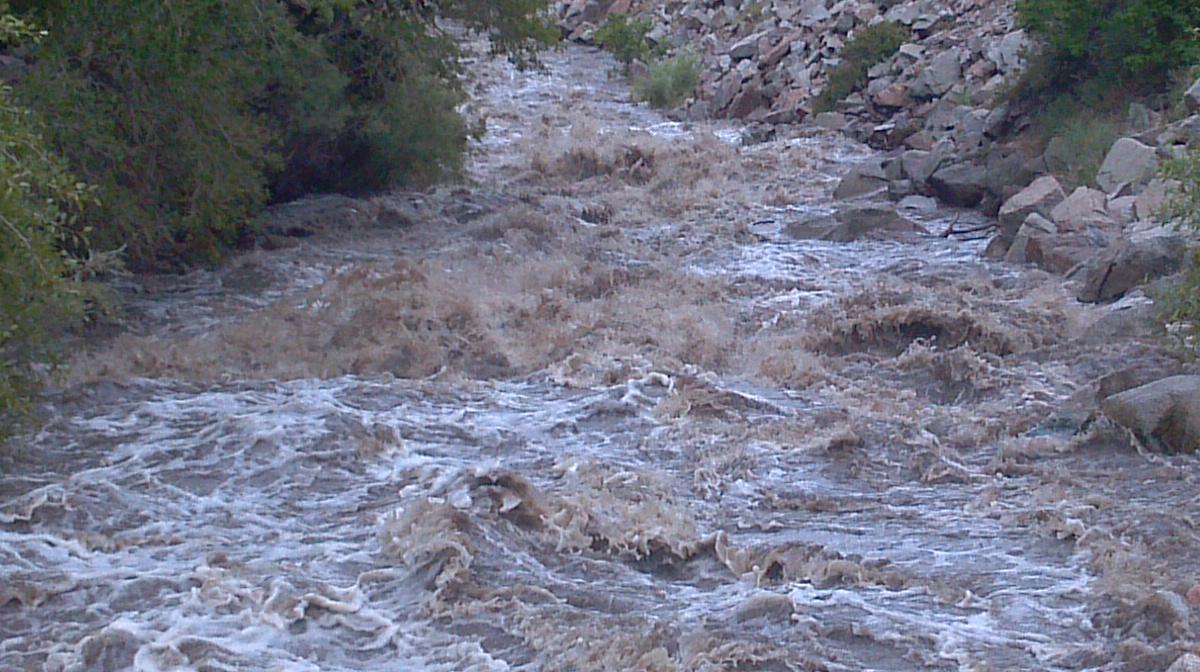 Click image for larger version  Name:boulder creek1.jpg Views:181 Size:407.2 KB ID:3841
