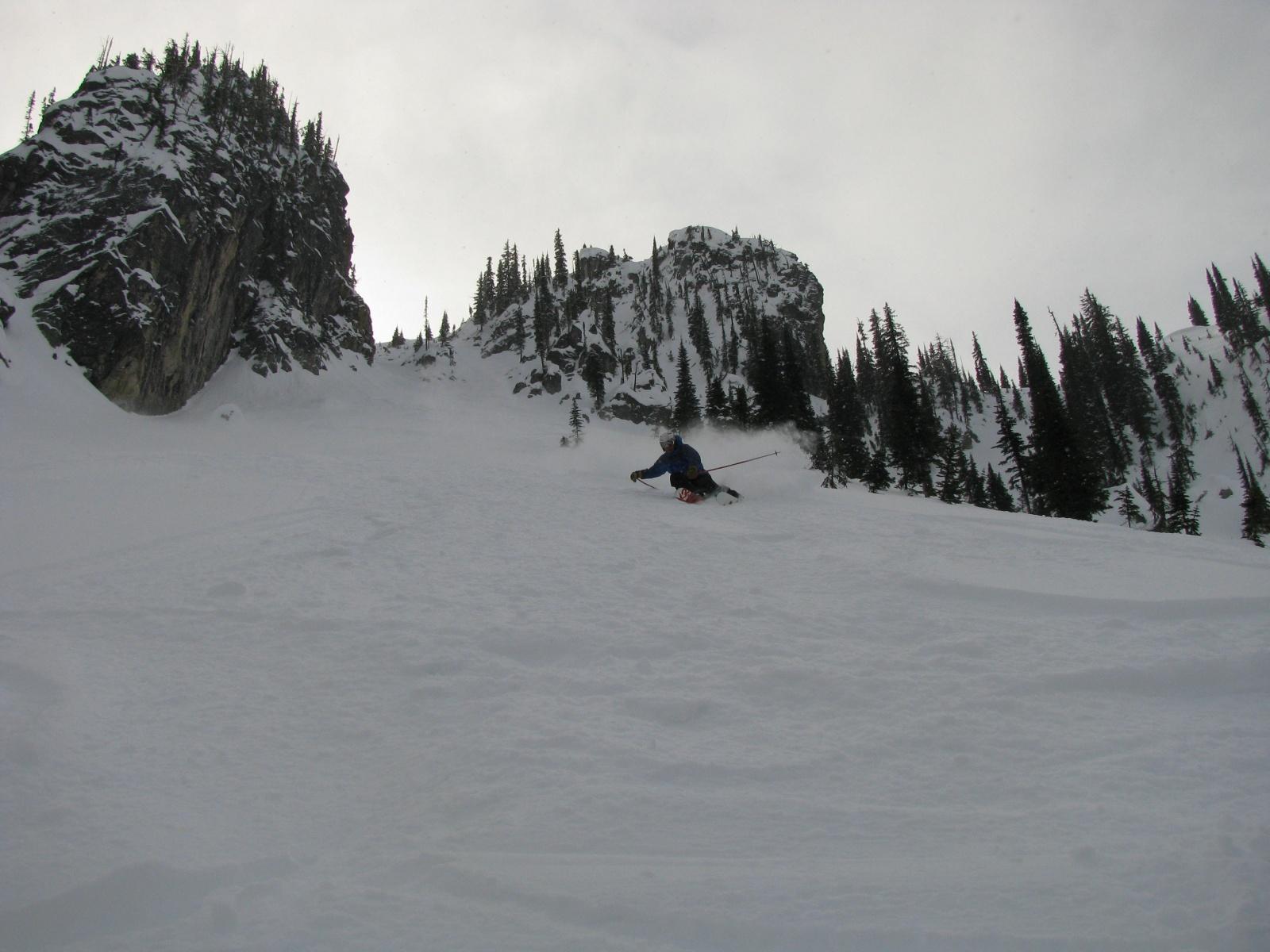 Click image for larger version  Name:British Columbia Ski Trip 046.jpg Views:99 Size:460.0 KB ID:1106