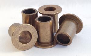 Click image for larger version  Name:bronze bushing 841-flange2.jpg Views:8 Size:30.2 KB ID:40295