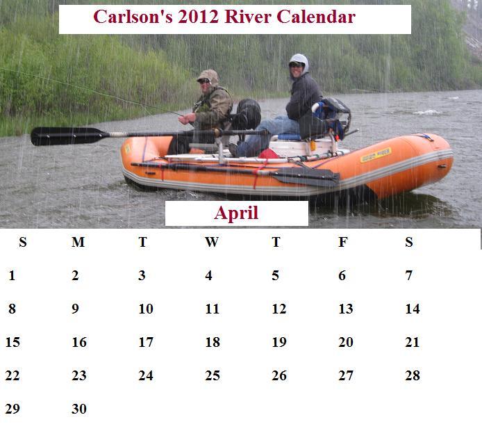 Click image for larger version  Name:calendar.jpg Views:118 Size:59.7 KB ID:4139