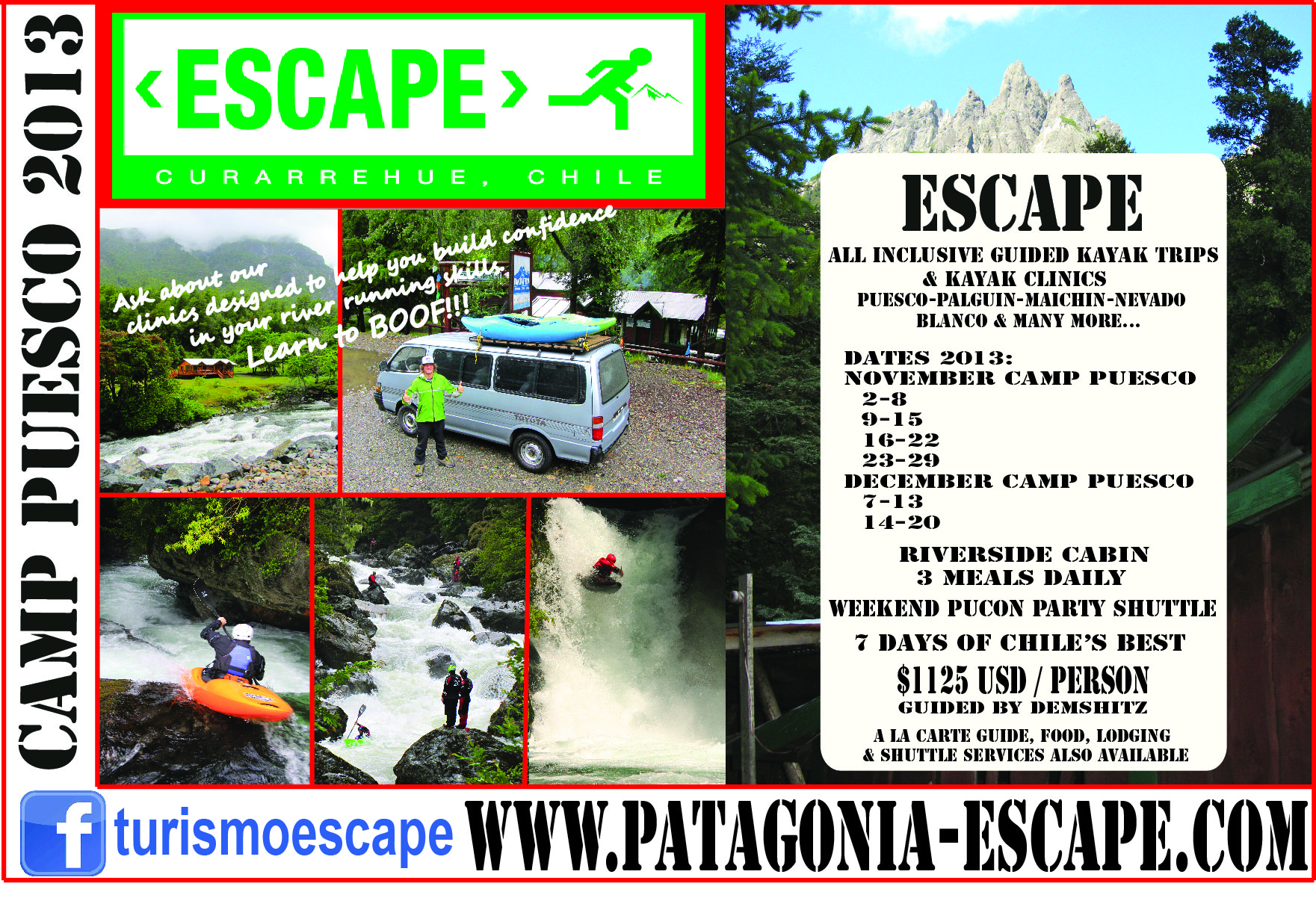 Click image for larger version  Name:camp puesco 2.jpg Views:169 Size:2.08 MB ID:5659