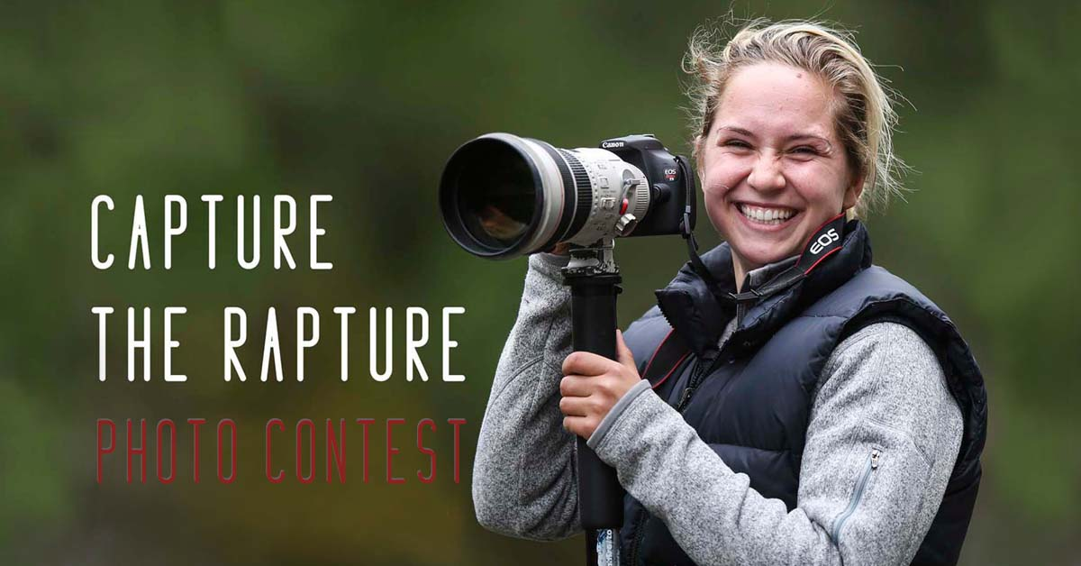 Click image for larger version  Name:Capture the Rapture.jpg Views:179 Size:93.8 KB ID:12368